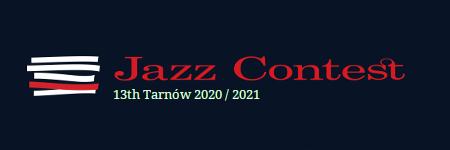 Tarnowski Festiwal Jazzowy
